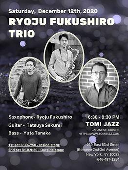 12_12_2020 Ryoju Trio.jpg