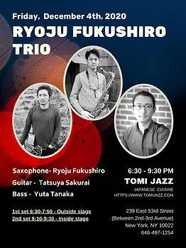12_4_2020 Ryoju Trio.jpg