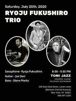 7_25_2020 Ryoju Trio.jpg