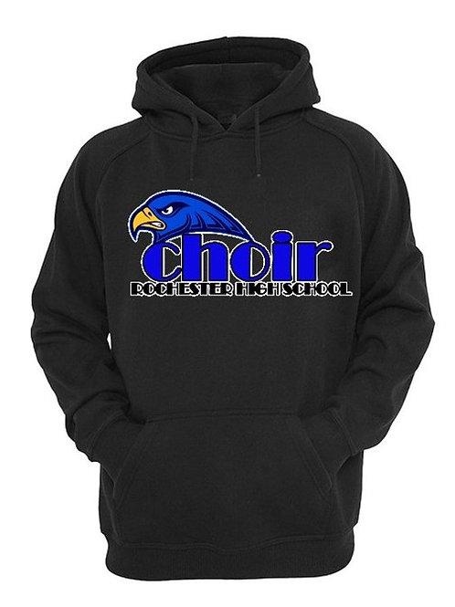 RHS Choirs Sweatshirt