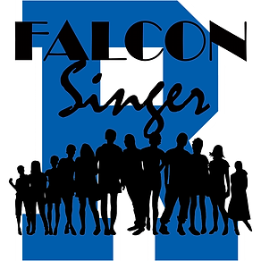 falcon singer 2019.PNG