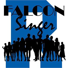 falcon singer 2019.PNG