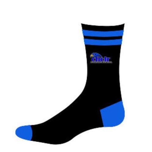 RHS Choirs Socks