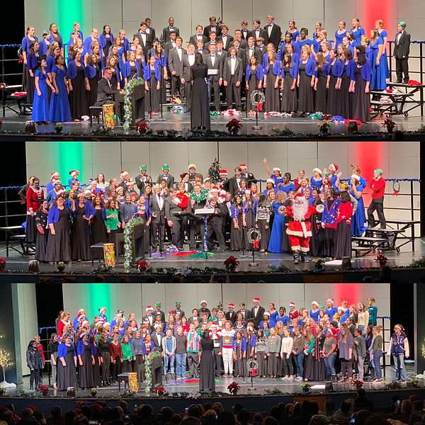 winter concert pic from dave.JPG