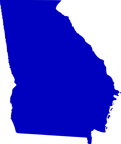 georgia-state-map-outline-solid-hi.png
