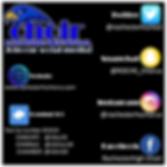 rhs choir social media 2019-2020.png