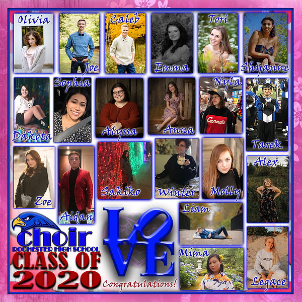 CLASS OF 2020 COLLAGE.jpg
