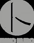 Eiryo Kudo logo_gray.png