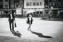 Street & Travel photography