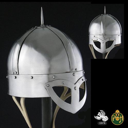 Gjermundbu Helmet - 14g - AB0484