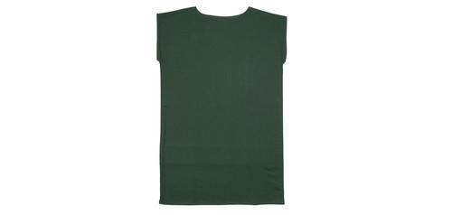 piecesofhistory1 | Shirts & Tunics