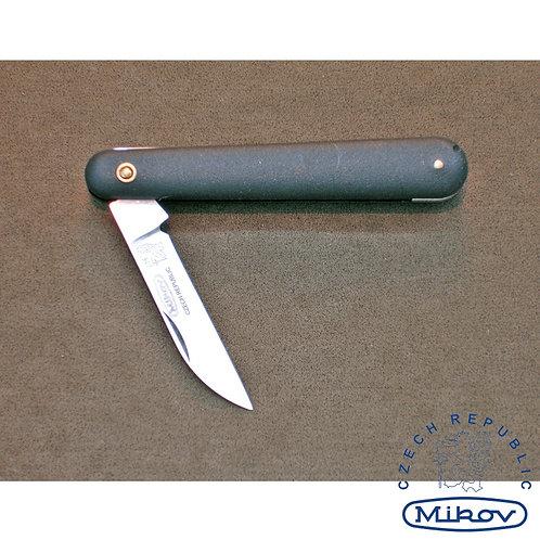 Grafting Folding Garden Knife - Stainless Steel Blade - From Mikov - 802-