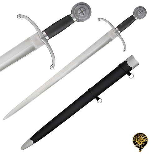 Henry V Sword - SH2369
