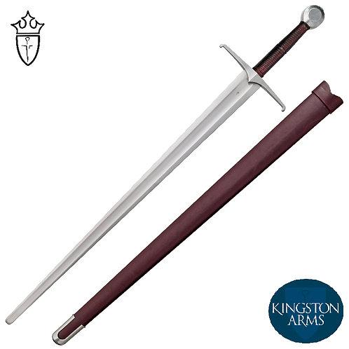 Tourney Hand-and-a-Half Sword - SM36040