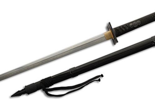 Kouga Ninja Sword - SH2430