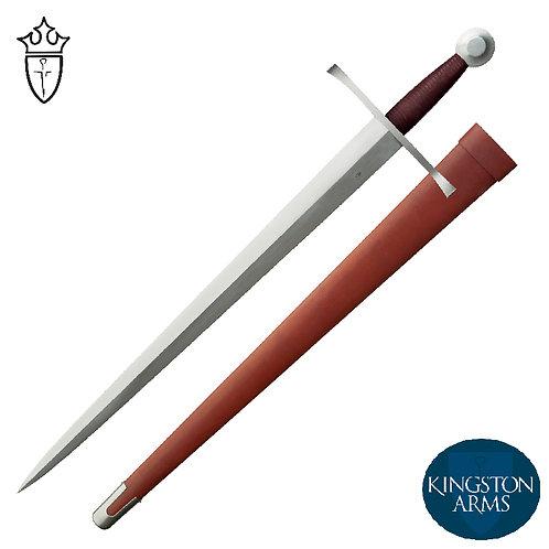 Knights Sword - SM36090