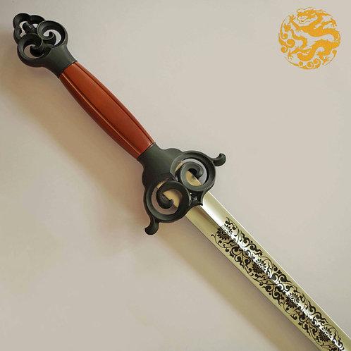 Flexible Kungfu Jian - SD15030-N