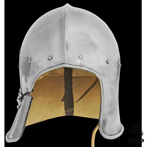 Archers Celeta Helmet - 14 g - AB0376