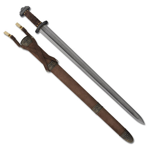 Godfred Viking Sword - SH1010