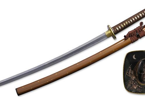 Bushido Katana - SH1210