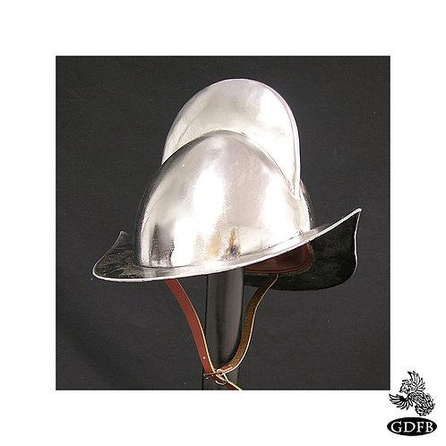 Boat Helmet - Morion Helmet - 14g - AB2984
