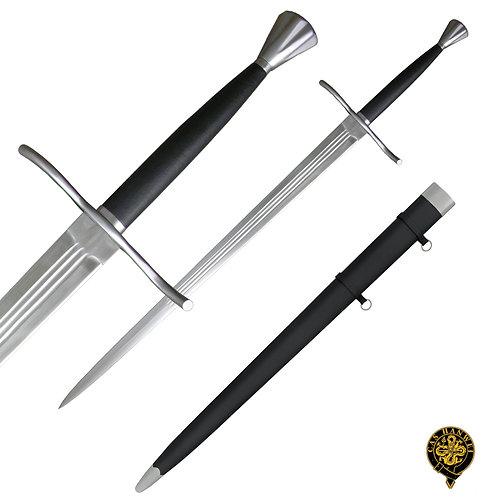 Mercenary Sword - SH2368