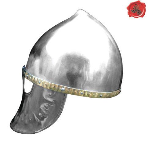 Italo Norman Helmet - 14 g - AB0392