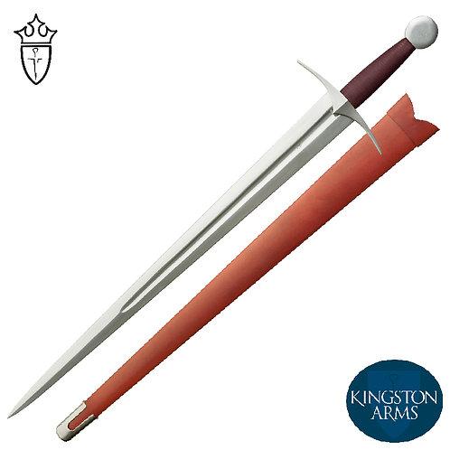 Arming Sword - SM36080