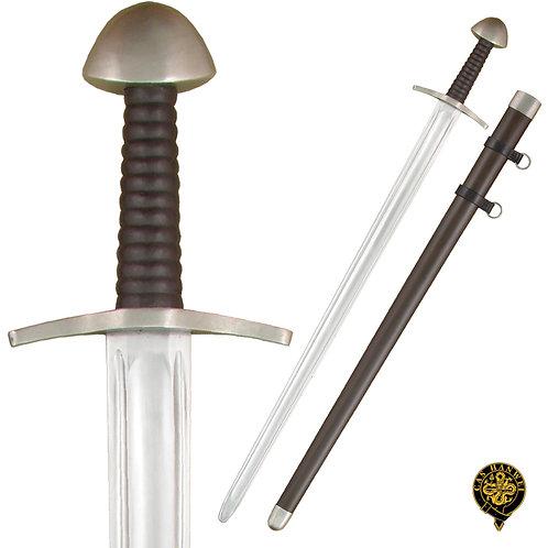 Practical Norman Sword - SH2326