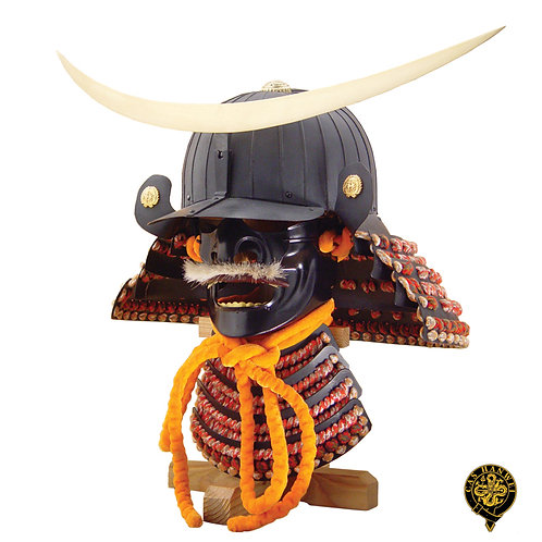 Date Masamune Kabuto - AH2088
