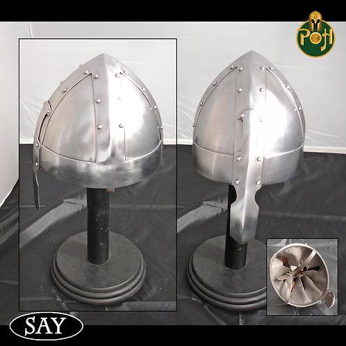 Norman Helmet - 16g - AB1468