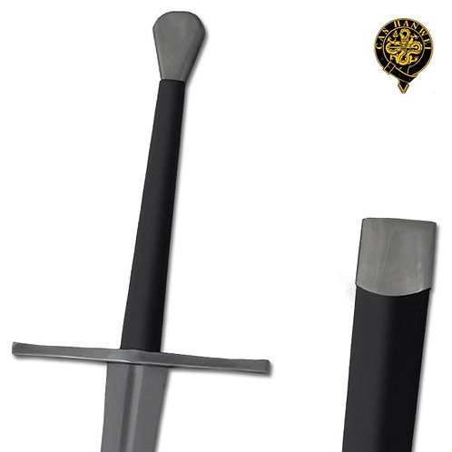 Tinker Pearce Longsword (Sharp) - SH2394
