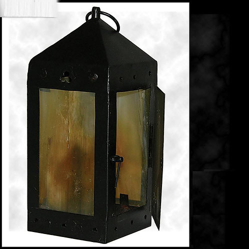 Medieval Style Lantern - OB0618