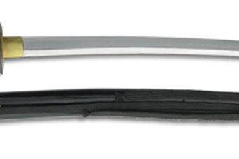 Hanwei Practical Wakizashi - SH2061