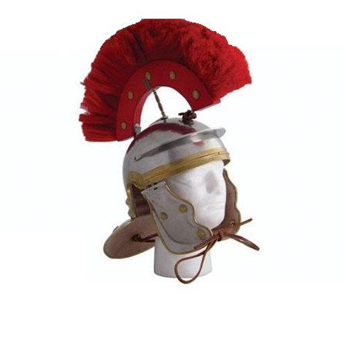 Hanwei Roman Helmet - AH2030