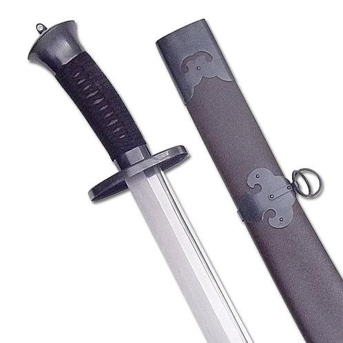 Practical Kungfu Sword (Dao) - SH2063