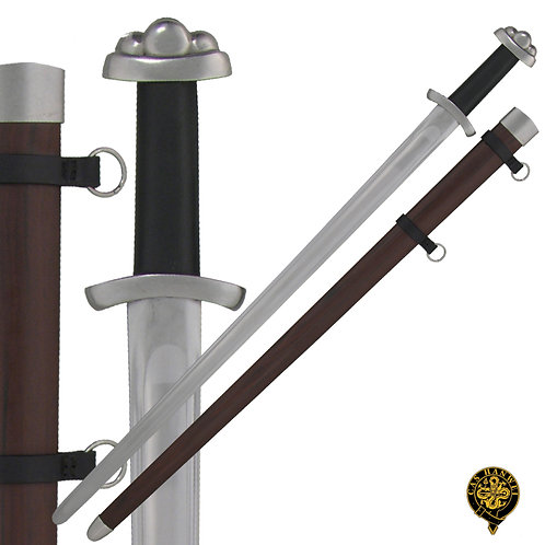 Practical Viking Sword - SH2047