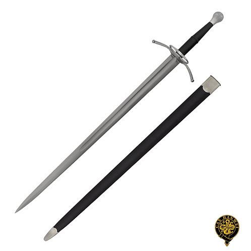Rhinelander Sword - SH2454