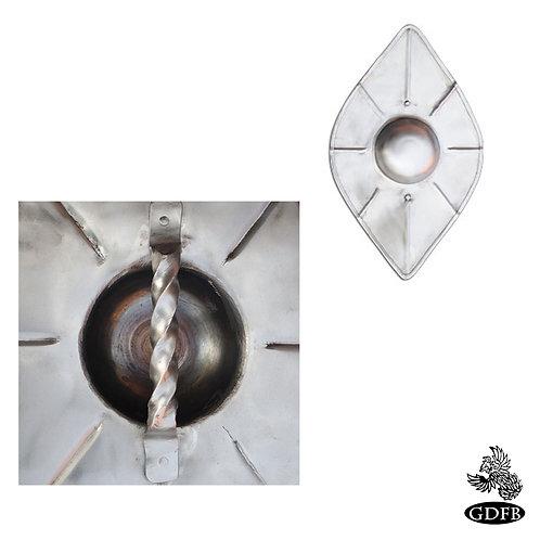 Talhofffer Sparring Version -  Buckler - AB3398