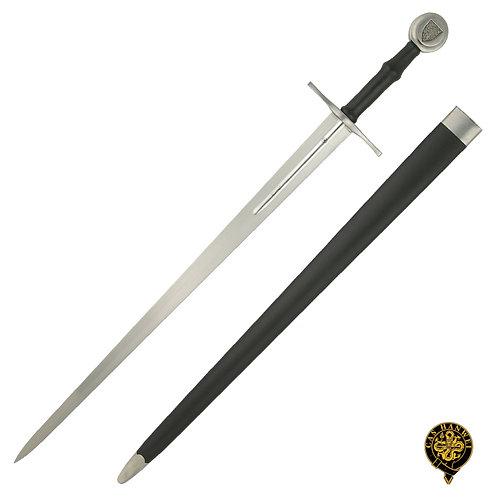 Albrecht II Hand-and-a-Half Sword - SH2034
