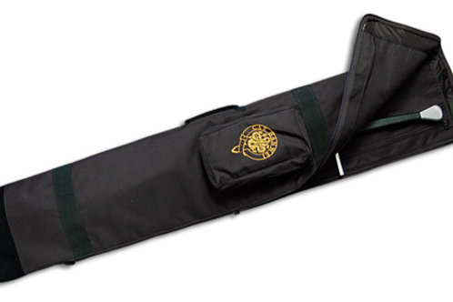 Hanwei Sword Carry Bag (Large) - OH2158
