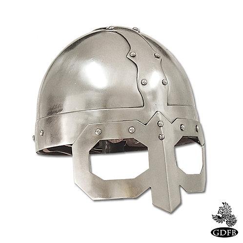 Viking Spectacled Helmet - 16g - AB2994
