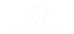 A.R. Transparent.png