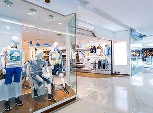 Mannequins in fashion shopfront.jpg