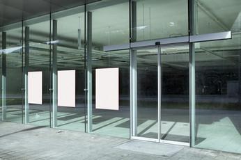 modern store front - row of windows.jpg