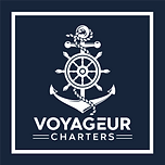VOYAGEUR_CHARTERS_9.png