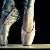 Ballet dancing classes