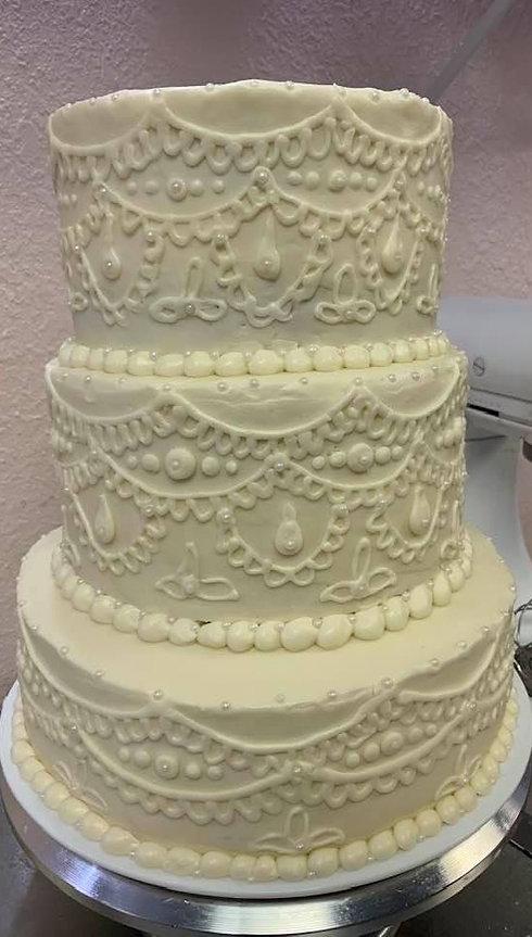 wedding%20cake%201_edited.jpg