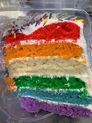 pride cake.jpg