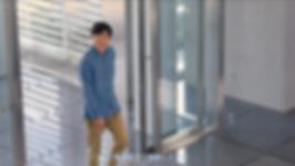 スクリーンショット 2020-03-13 0.37.36.png